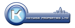 www.keywiseproperties.co.uk